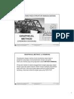 03 - S1-ASST2 - Metode Grafis - Cremona