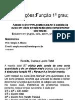 Aula03-Mat-Aplic-FUNCAO_1_GRAU.pdf