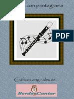 regalo62213001300bn.pdf