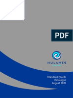 HulaminCatalogue.pdf