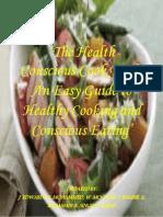 cookbook- final
