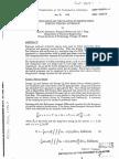 gidaspow kinetic theory.pdf