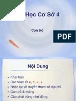 BaiGiang06 ConTro