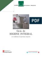 HIGIENE INTEGRAL en Residencias de AM.pdf