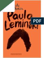 Toda Poesia - Paulo Leminski.pdf
