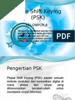Persentasi PSK - Klp 8.pptx