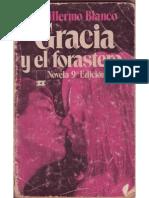 185428130-Gracia-y-El-Forastero.pdf