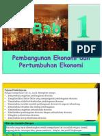 Bab 1..pdf