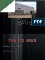 Visal Enterprises (2)