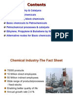 Petrochemicals 2