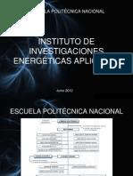 13 EPN Instituto-De-Investigaciones Andres Rosales