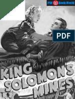 King-Solomons-Mines.pdf