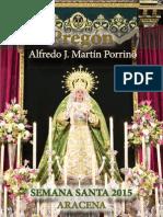 Libreto Pregon Semana Santa Aracena 2015.pdf