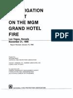 Lasvegas Mgm Grand