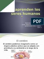 comoaprendenlossereshumanos-100526231322-phpapp01