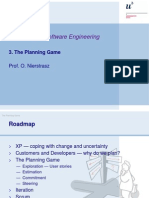 03 Planning Game