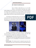 Night-vision-technology-seminar-report-pdf.docx