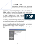 Apuntes Access 2000.pdf