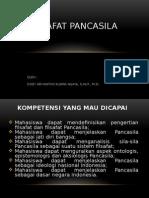 01 Filsafat Pancasila