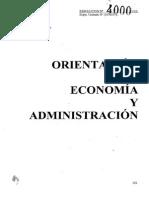 4000_11_8_economia