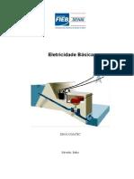 Eletricicade Basica - 2010 - Revisada II