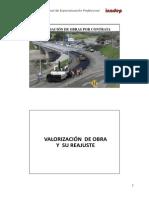Modulo X - Liquidacion de Obra.pdf