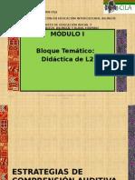 ESTRATEGIAS DE COMPRENSIu00D3N AUDITIVA (1).pptx