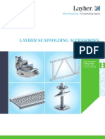 LY Accessories Catalogue 2014en 72dpi