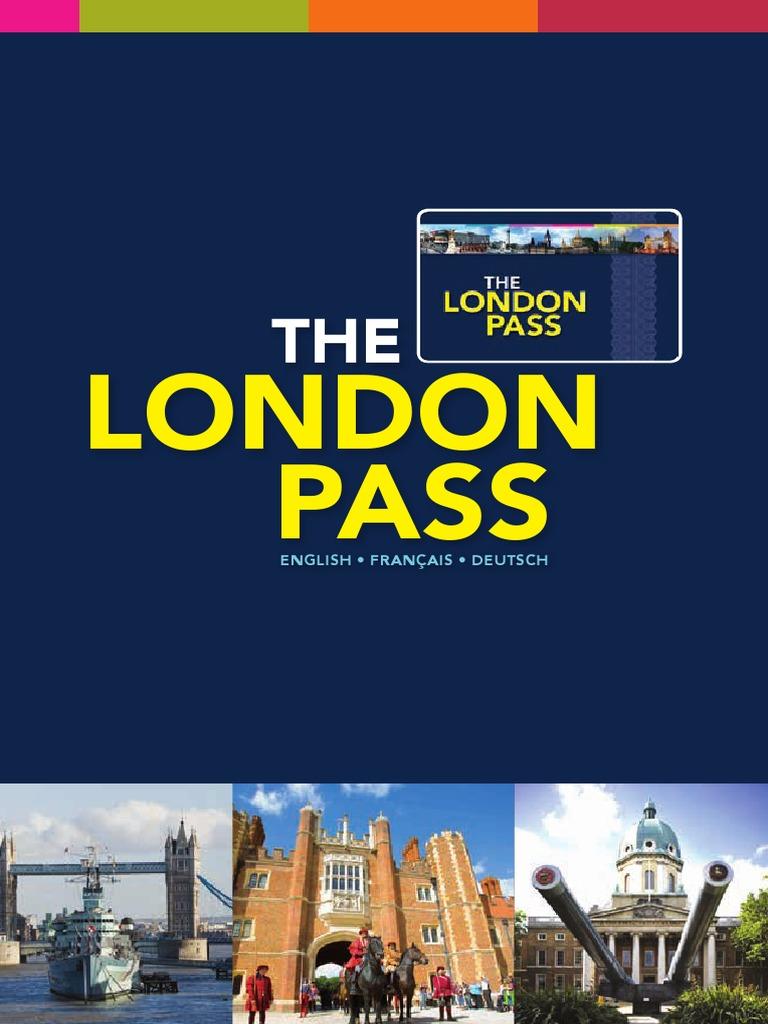 london guide | london | transport