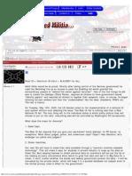 A Well Regulated Militia_ National I.D. Watch