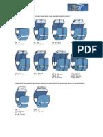 Medidas-rotulas-SKF