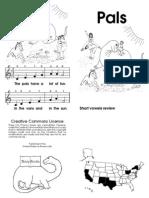 Book 11 Pals.pdf