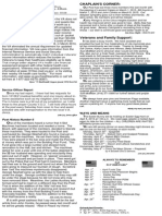 VFW_Bulletin Mar-Apr 2015 Page_ 2