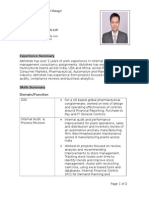 Abhishek Gupta Resume_Long_Format.doc