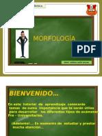 MORFOLOGÍA OK.pptx