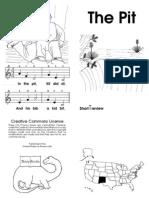 Book 06 The Pit.pdf