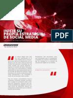 Playbook Dealers Redes Sociales V7.PDF (1)