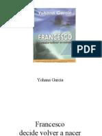 Francesco-Decide-Volver-a-Nacer.pdf