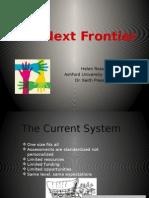 The Next Frontier-redesign.pptx