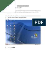Trainning Informatica Apostila SAP