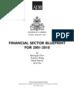 Cam Blueprint 2001