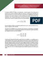 ENUNCIADO PROYECTO.pdf