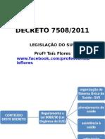 resumodecreto7508-140114192438-phpapp01