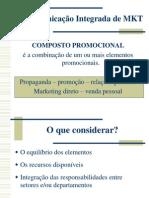 comunicacao-integrada-de-mkt2_2014_1_.pdf