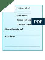 ciencias flora fauna chilena2.docx