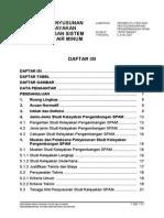 2studikelayakanspam-120305202721-phpapp02