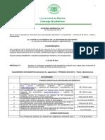 047 ACUERDO Calendario Est.antiguos P.B 2014 Pasto y Extensiones