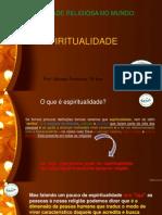 Espiritualidade 8º ano.pdf