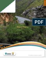 Stastics_SA_Annual Report 2012-13 _Book 2