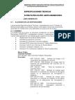 SEDIMENTADOR-PRE FILTRO -FILTRO LENTO_201211.doc